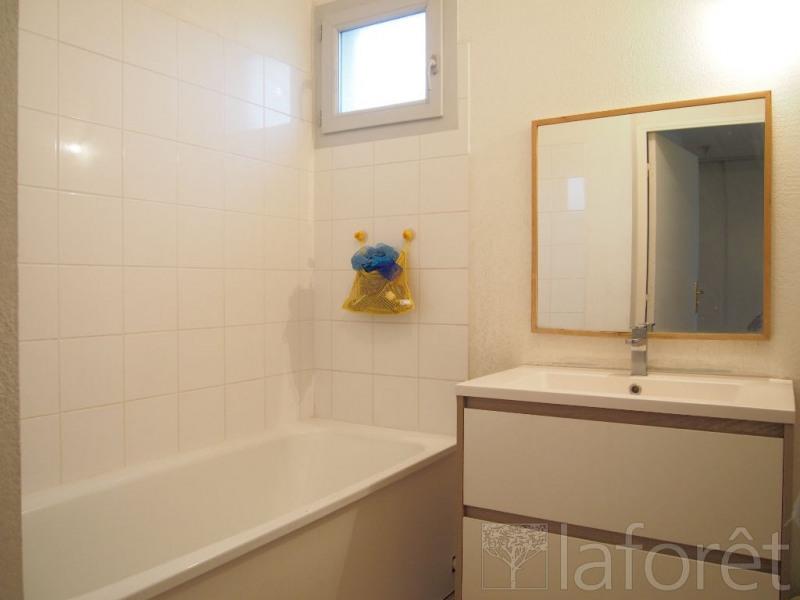 Vente appartement L isle d'abeau 165000€ - Photo 5