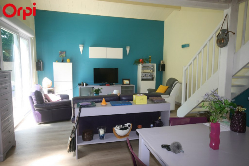 Sale house / villa Meschers sur gironde 358 300€ - Picture 5