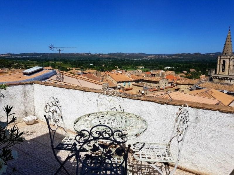 Sale house / villa Barbentane 398000€ - Picture 20