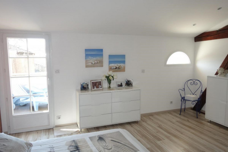 Revenda casa Réalmont 283000€ - Fotografia 3