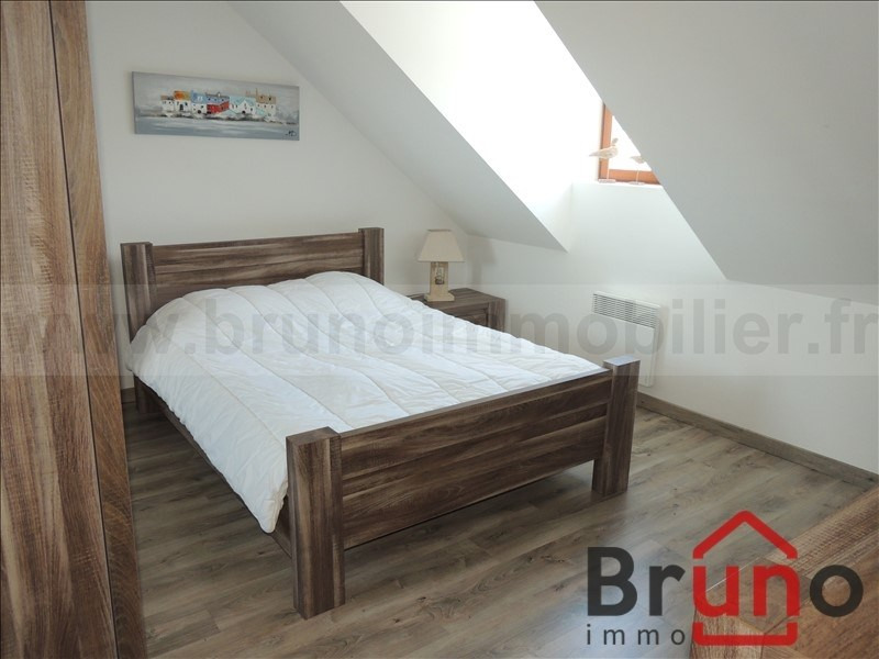 Vente appartement Le crotoy 264 500€ - Photo 6