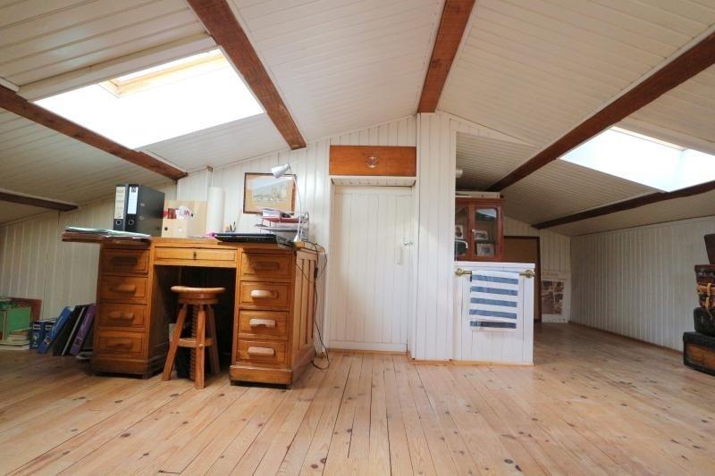 Deluxe sale house / villa Roquebrune sur argens 598000€ - Picture 10