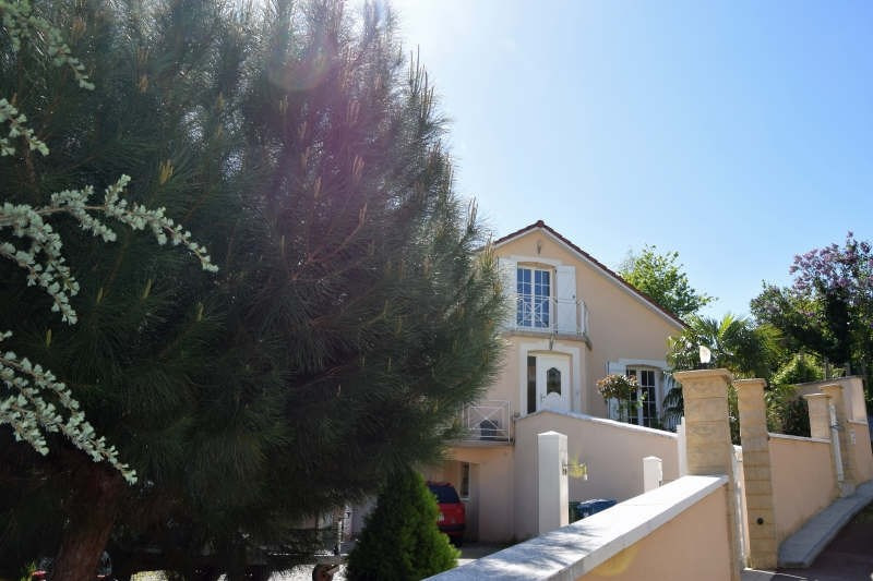 Vente maison / villa Limoges 349 800€ - Photo 4
