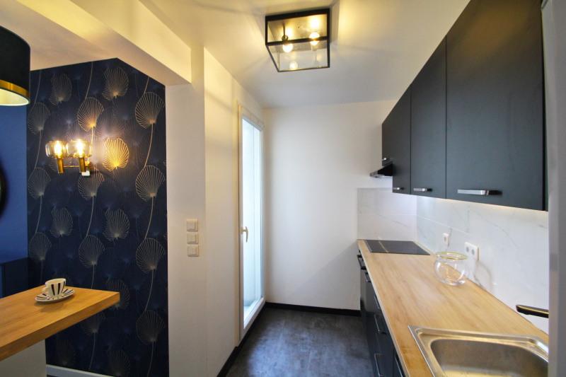 Location appartement Clichy 1609€ CC - Photo 3