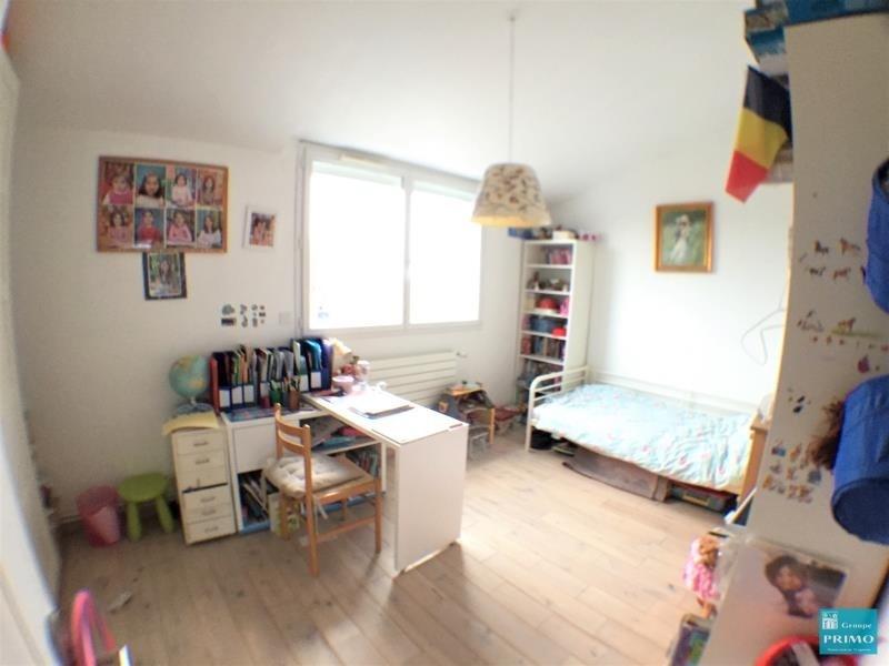 Vente de prestige maison / villa Antony 1240000€ - Photo 9