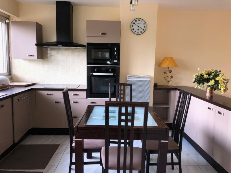Vendita appartamento Hyeres plage 249000€ - Fotografia 3