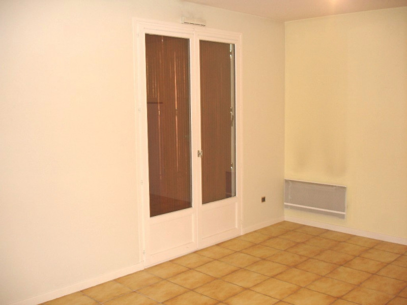 Location appartement Valence 361€ CC - Photo 2