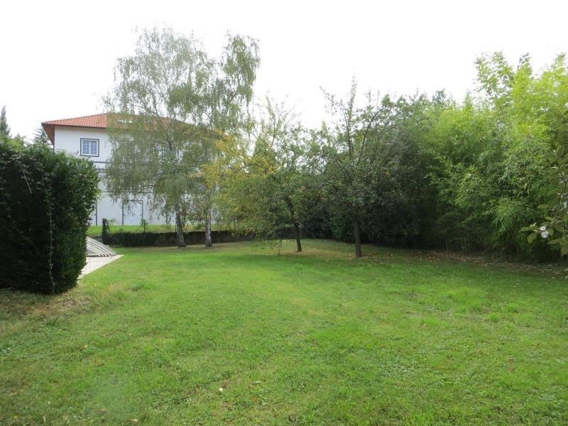 Locação casa Sainte foy les lyon 4100€ CC - Fotografia 18