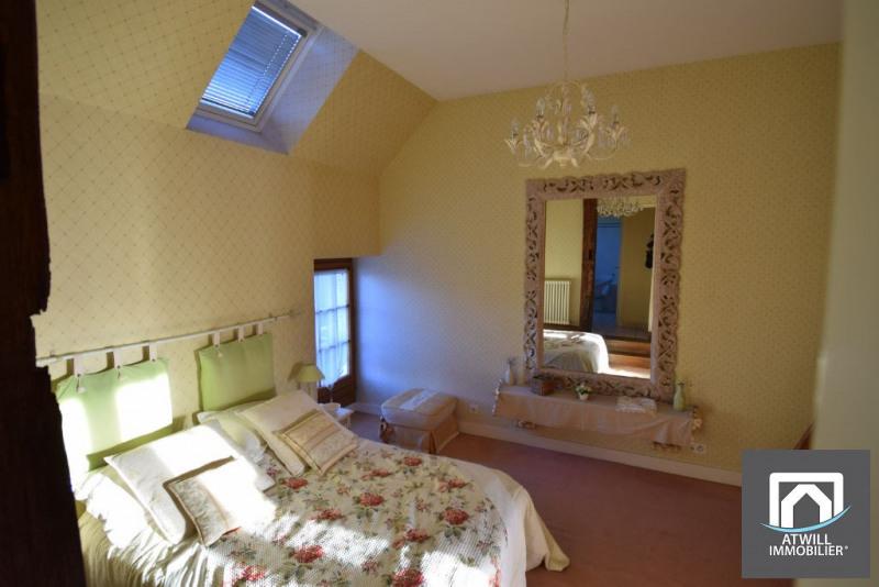 Vente maison / villa Blois 420000€ - Photo 6