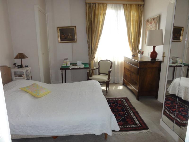 Vente appartement Caluire-et-cuire 175000€ - Photo 4