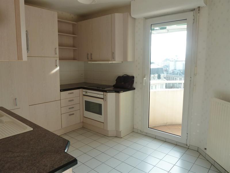Rental apartment Pau 970€ CC - Picture 1