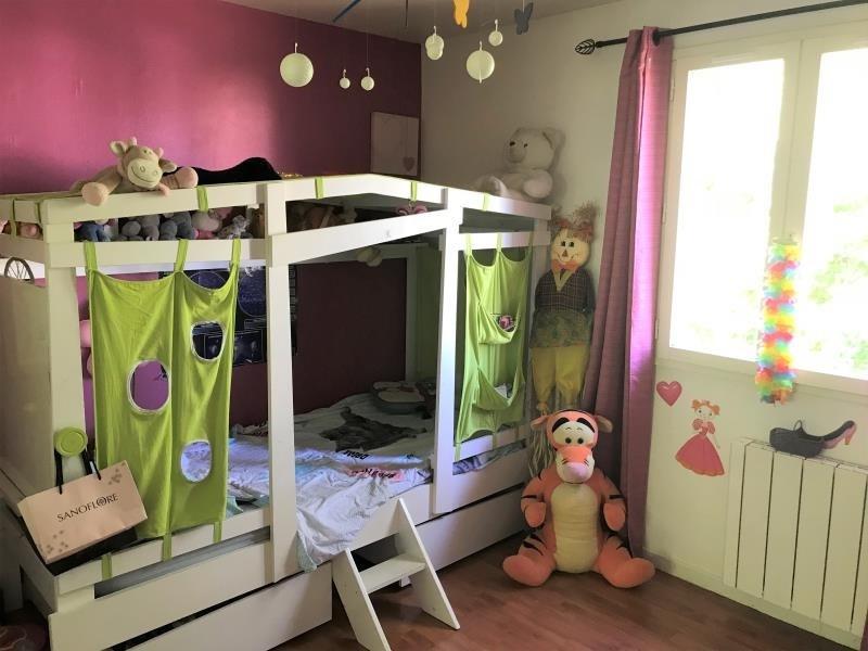 Sale house / villa Bretigny sur orge 299900€ - Picture 6