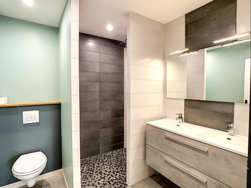Deluxe sale house / villa Saint gilles croix de vie 585000€ - Picture 6