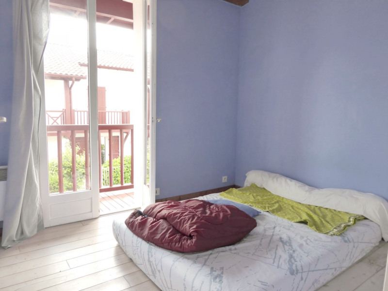 Vente appartement Urrugne 348 000€ - Photo 6