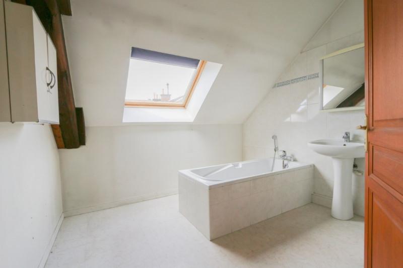 Vente appartement Aix les bains 295000€ - Photo 6