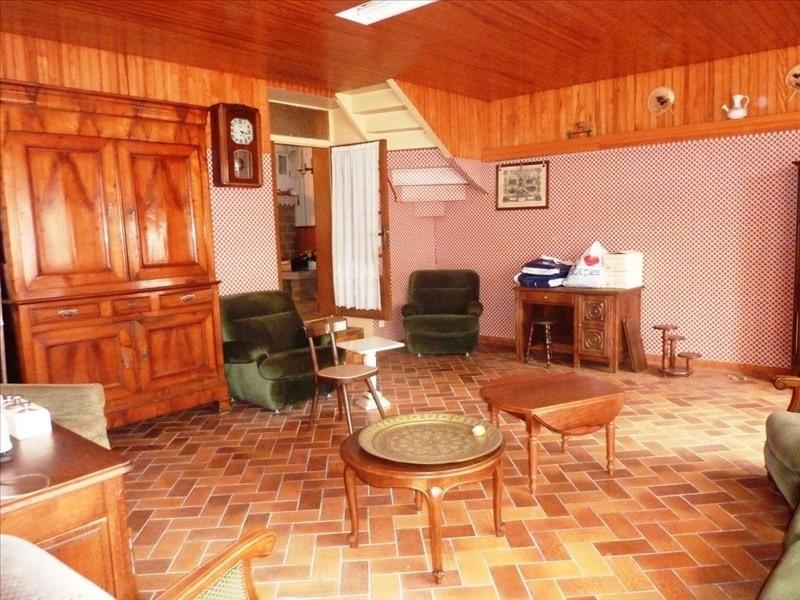 Sale house / villa Cogles 88400€ - Picture 6