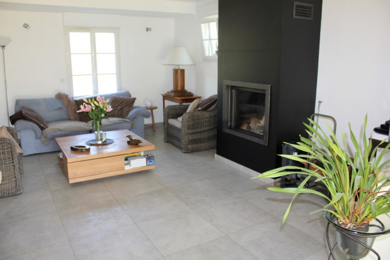 Vente maison / villa Beussent 269000€ - Photo 11