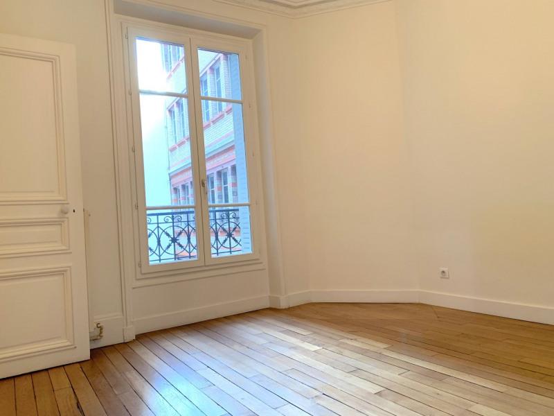 Location appartement Paris 4ème 3608€ CC - Photo 9
