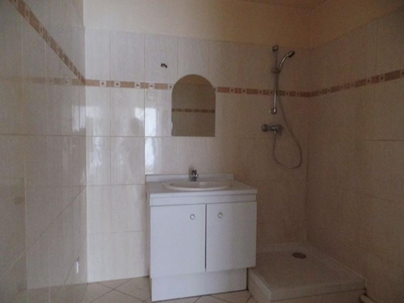 Vente appartement Livry gargan 140000€ - Photo 3