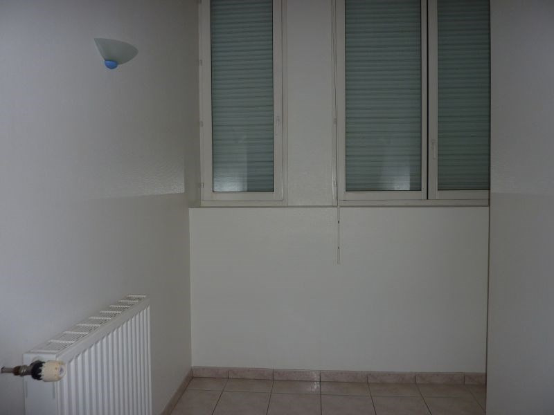 Sale empty room/storage Pontivy 205 000€ - Picture 6