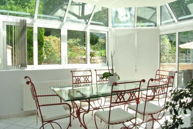 Sale house / villa Le raincy 720000€ - Picture 6