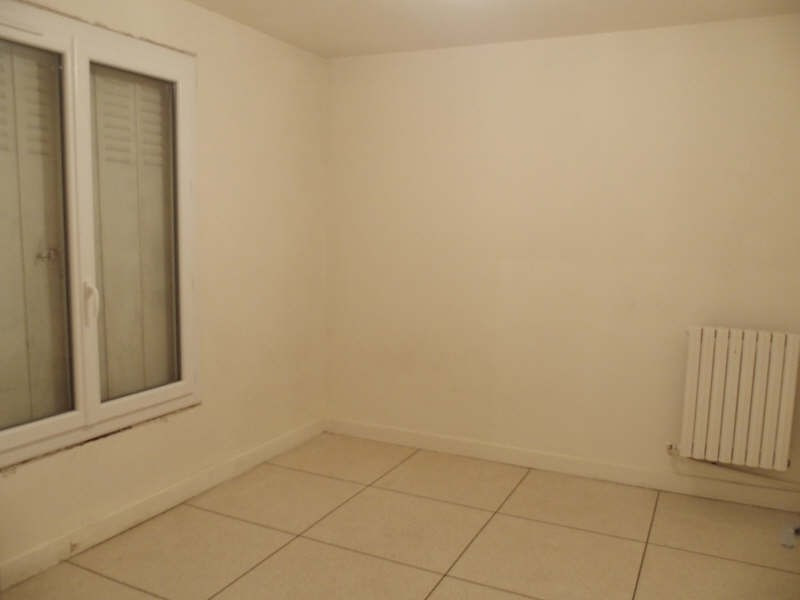 Vente appartement Hyeres 154300€ - Photo 12