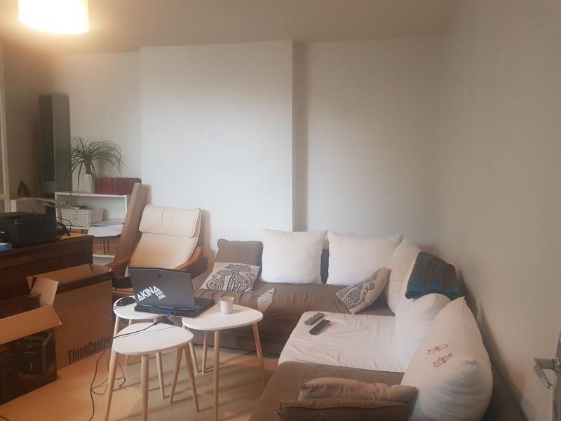 Location appartement St maixent l ecole 465€ CC - Photo 2