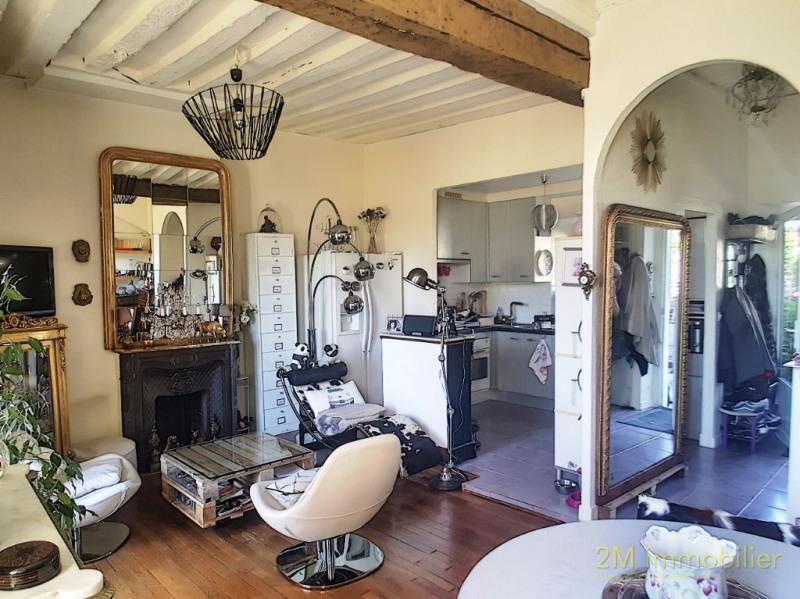 Sale house / villa Melun 269000€ - Picture 2