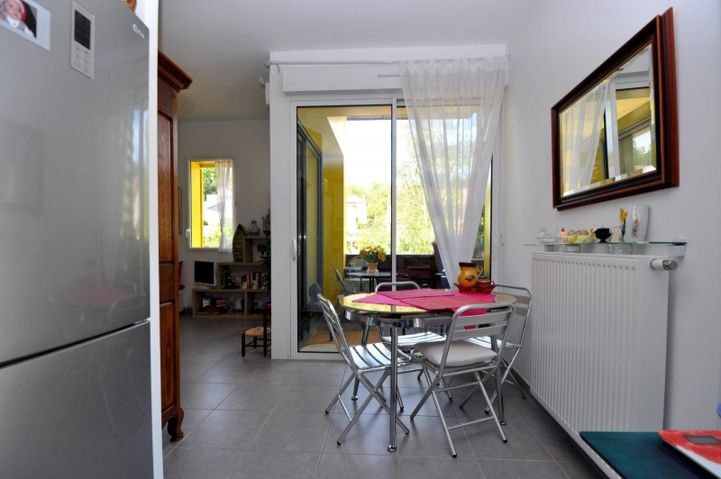 Sale apartment Marcoussis 215 000€ - Picture 8