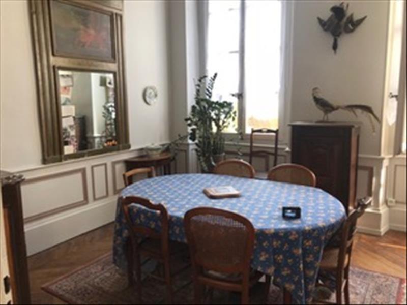 Vente de prestige maison / villa Orleans 600000€ - Photo 3