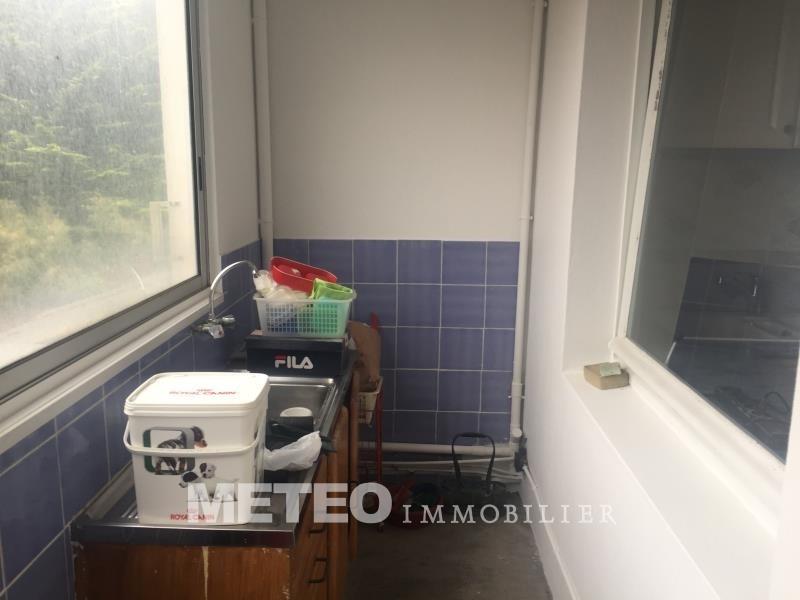 Vente appartement Les sables d'olonne 398200€ - Photo 8