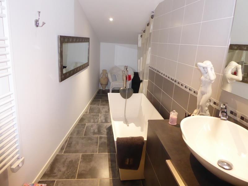 Sale apartment Montauban 275000€ - Picture 5