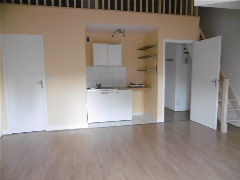 Location appartement Orsay 708€ CC - Photo 5
