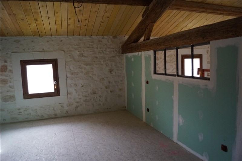 Vente maison / villa Lieuran les beziers 262500€ - Photo 4