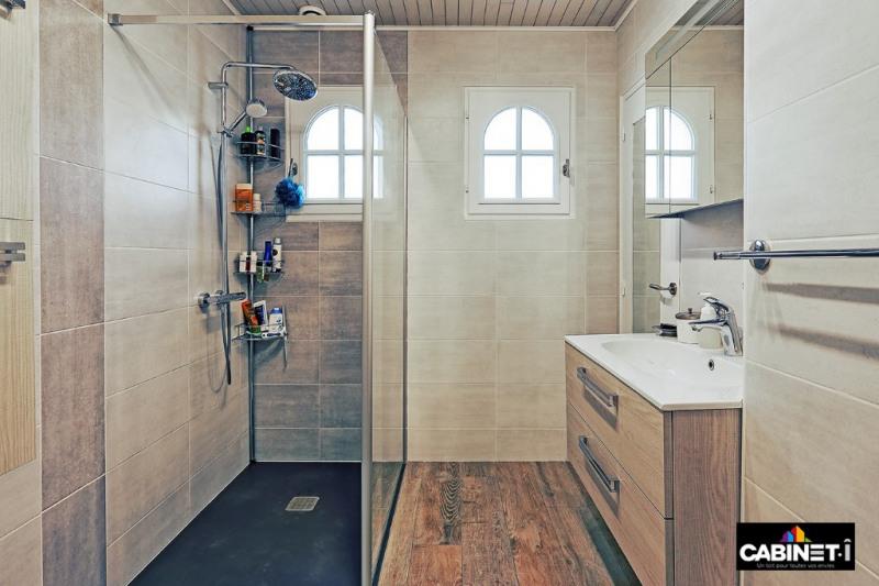 Vente maison / villa Vigneux de bretagne 345900€ - Photo 7