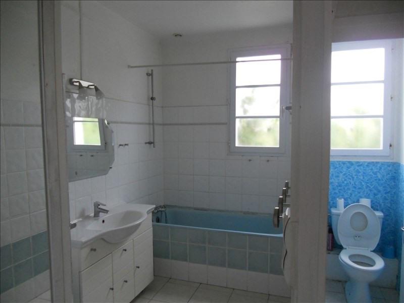 Sale house / villa Olonne sur mer 244000€ - Picture 5