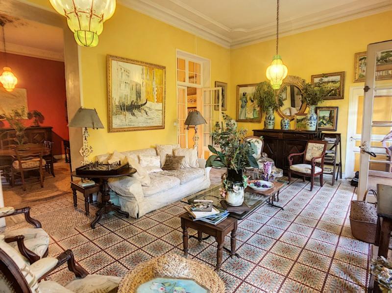 Verkauf von luxusobjekt haus Cavaillon 958000€ - Fotografie 8