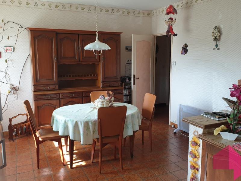 Vente maison / villa Castanet-tolosan 369000€ - Photo 4