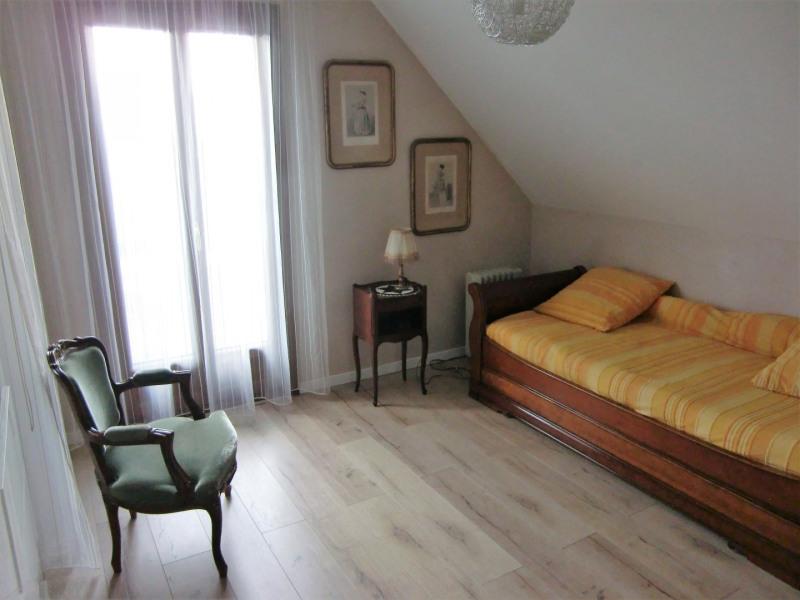 Sale house / villa Montlhery 447200€ - Picture 7