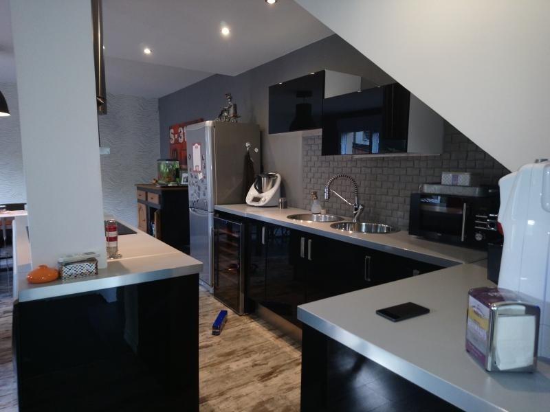 Sale house / villa Fenay 185000€ - Picture 3