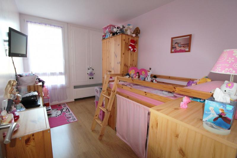 Sale apartment Elancourt 206000€ - Picture 5