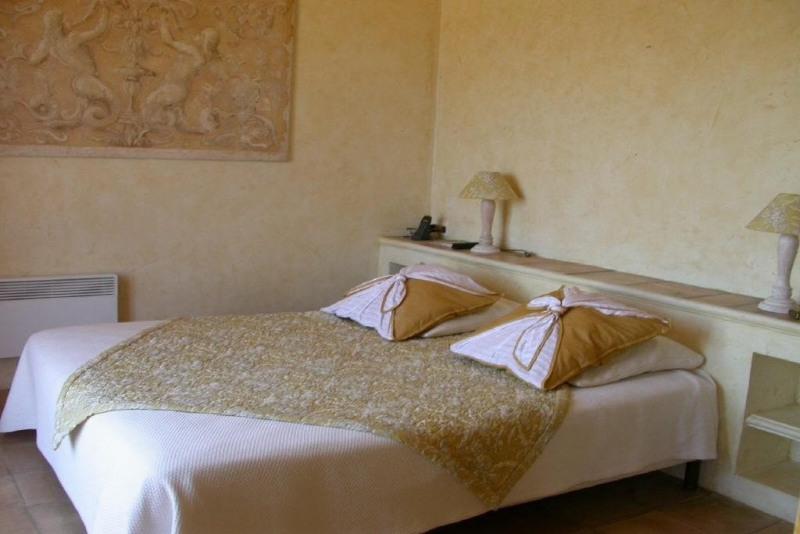 Deluxe sale house / villa Ste maxime 1785000€ - Picture 5