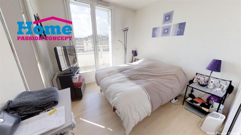 Sale apartment Suresnes 808000€ - Picture 5