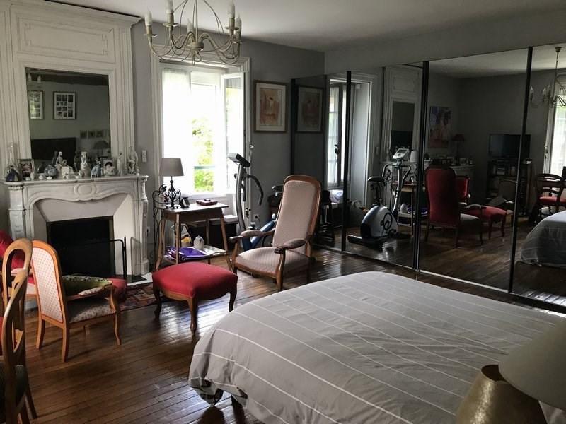 Verkauf von luxusobjekt haus Villennes sur seine 1050000€ - Fotografie 7