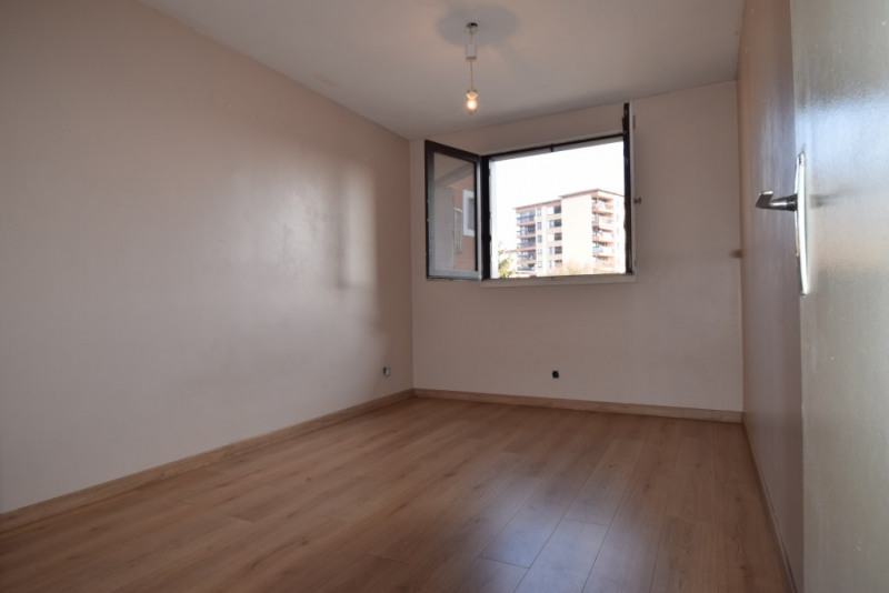 Vente appartement Cran gevrier 222 000€ - Photo 3