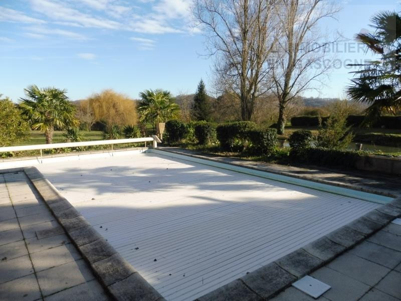 Verkoop van prestige  huis Auch 680000€ - Foto 3