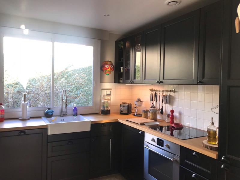 Vente maison / villa Le plessis-robinson 850000€ - Photo 6