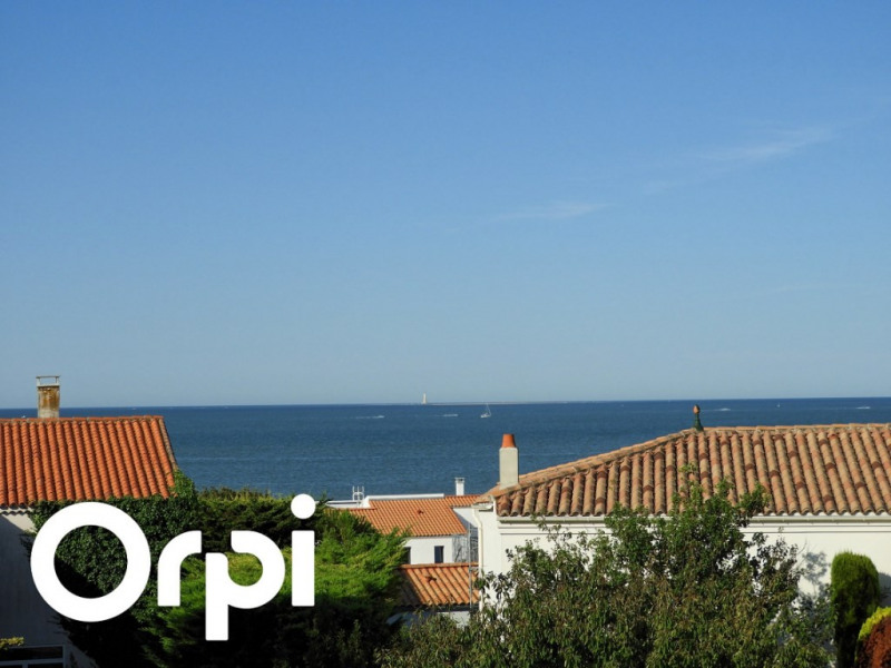 Vente appartement Vaux sur mer 346 500€ - Photo 15