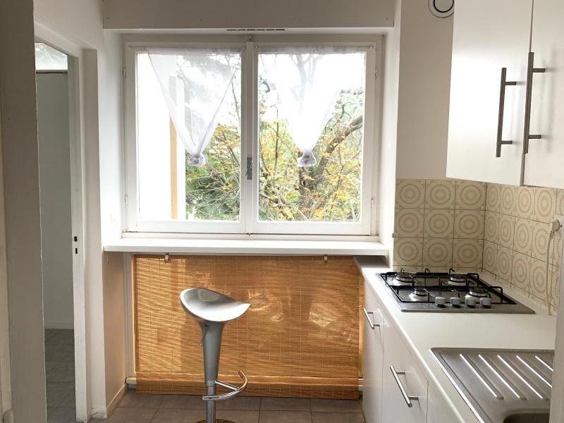Rental apartment Aix en provence 674€ CC - Picture 4