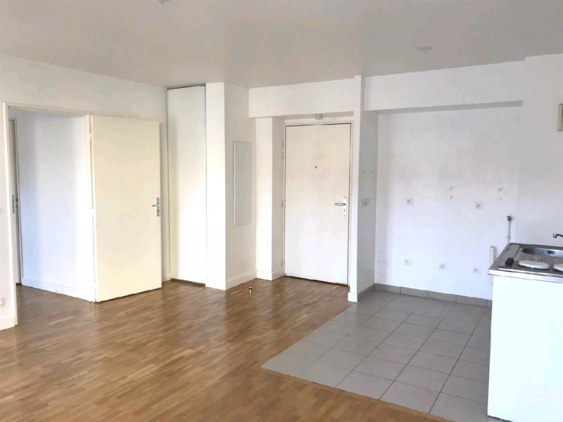 Vente appartement Taverny 179 000€ - Photo 3